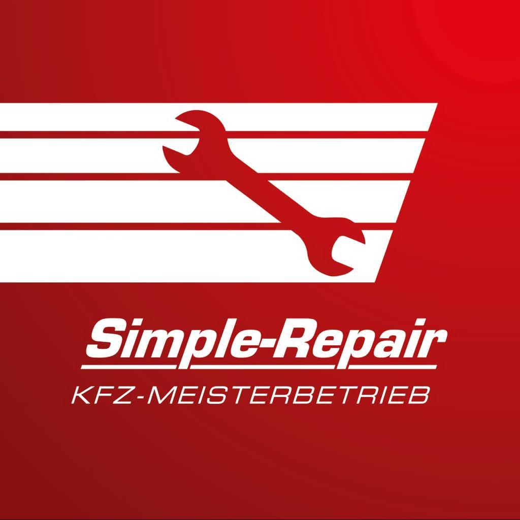Simple-Repair