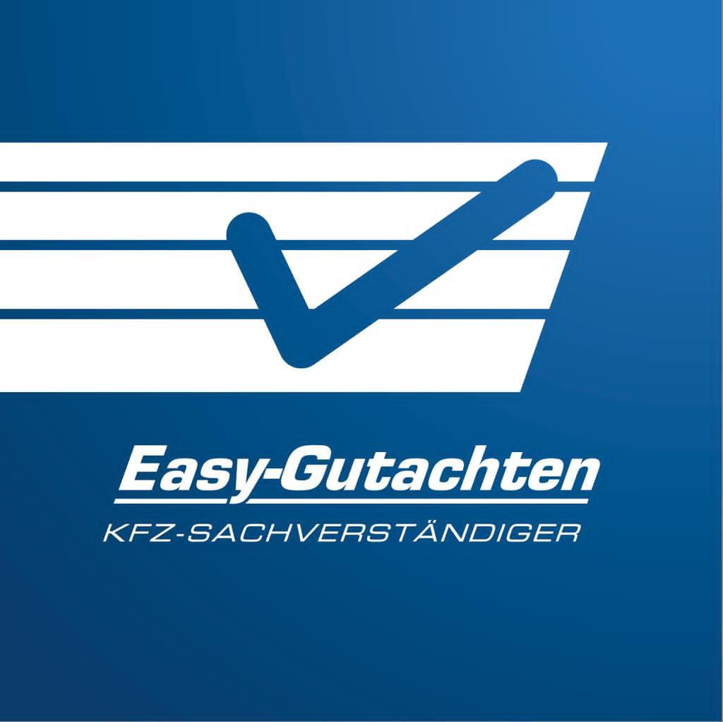 Easy-Gutachten