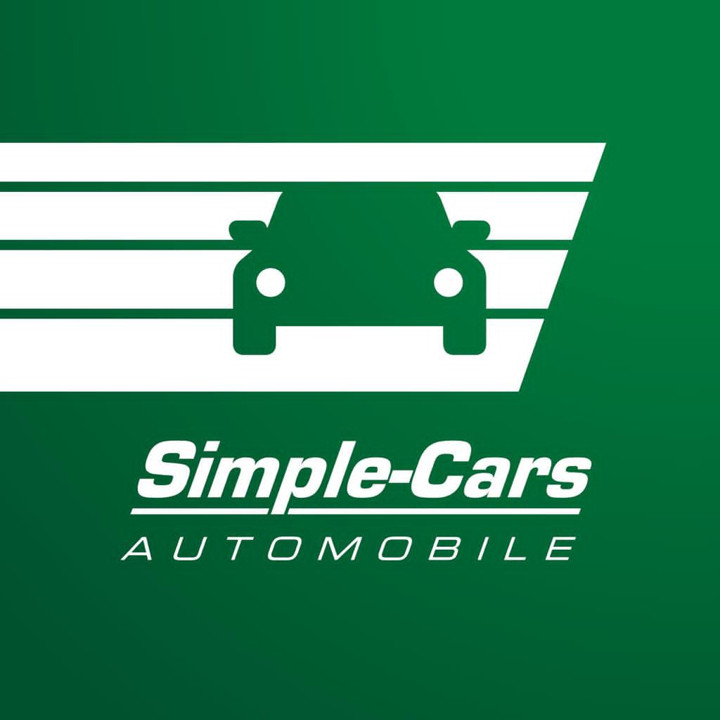 Simple-Cars